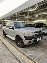 Ranger Limited Diesel 2010 - 2010