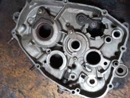 Bloco / Carcaça Motor DT200 (leia o Anuncio)
