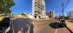 Apartamento Alto Padrão - Centro