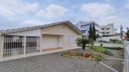 Casa para alugar com 3 dormitórios em Saguacu, Joinville cod:09284.001