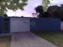 Edícula com 1 dormitório à venda, 150 m² por R$ 450.000,00 - Vila Marcos Roberto - Campo G