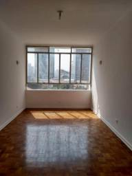 Apartamento com 3 dormitórios, 105 m² - Pinheiros - São Paulo/SP