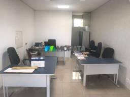 EXCELENTE LOJA - 36 m2 - BAIRRO DOM BOSCO (ANEL RODOVIÁRIO) - BHTE (MG)