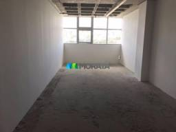 SALA COMERCIAL 45,77 m2 - BAIRRO PRADO - BELO HORIZONTE (MG)