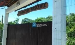 Casa com 3 dormitórios à venda por R$ 375.000 - Santa Isabel - Viamão/RS