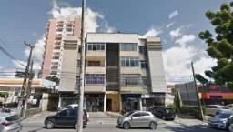 Apartamento para aluguel, 3 quartos, 1 vaga, Benfica - Fortaleza/CE