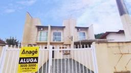 Casa para alugar com 2 dormitórios em Santa catarina, Joinville cod:04931.001