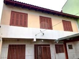 Casa à venda com 2 dormitórios em Partenon, Porto alegre cod:28-IM468081