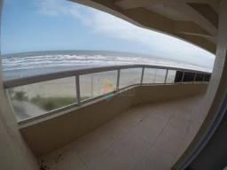 Apartamento com 2 dormitórios à venda, 81 m² por R$ 410.000,00 - Mirim - Praia Grande/SP