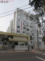 Apartamento para alugar com 3 dormitórios em Jardim novo horizonte, Maringa cod:02451.001