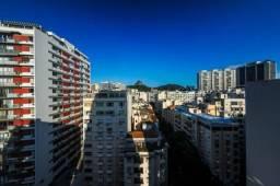 MOre No Bairro mais Charmoso da Zona Sul, 3 dormitórios Suite, Vaga à venda, 170 m² Flamen