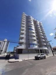 Apartamento para alugar em Tubarão/SC