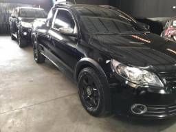 VW - VOLKSWAGEN SAVEIRO TROOPER 1.6 MI TOTAL FLEX 8V CE