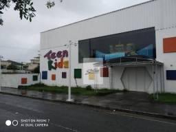 Galpão/depósito/armazém à venda em Jardim bela vista, Rio das ostras cod:AR0001