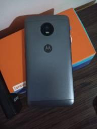 Motorola Lenovo Moto E4 PLUS