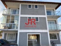 Lindo apartamento de 2 quartos, 1 suíte em Vinhateiro - São Pedro-RJ