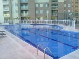 Apartamento com 2 dormitórios para alugar, 73 m² por R$ 2.200,00/mês - Jardim Pompéia - In