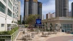 Apartamento com 3 dormitórios à venda, 183 m² - Jardim Aquarius - São José dos Campos/SP
