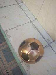 Bola de Futebol 25 reais