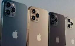 Seu Apple Iphone 12 sem Gastar Muito / Aceito seu Iphone na Troca