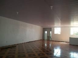 Salão com 200 mt²
