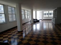 Apartamento em Copacabana, 3 Qtos, Ministro Viveiros de Castro, 304 m²