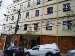 Apartamento com 2 dormitórios à venda, 64 m² por R$ 240.000 - Centro - Juiz de Fora/MG