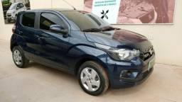 Fiat Mobi Like 2016/2017 , Completo, excelente procedência! Aqui na Brasil Multimarcas - 2017