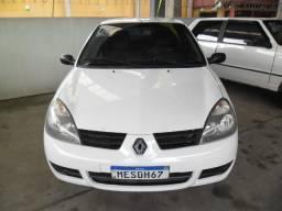 Renault / Clio aut 1.0 H 3p - 2008