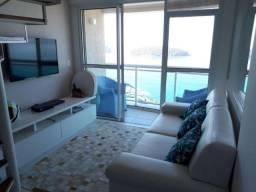 Título do anúncio: Cobertura com 3 quartos no Porto Real Suites