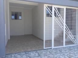 Casa Nova no Parque Jatai / Aceita Permuta