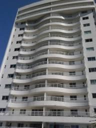 Apartamento 5 quarto(s) - Edson Queiroz