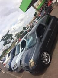 Clio authentic - 2005