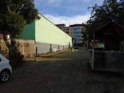Terreno para alugar, 600 m² por R$ 1.000,00/mês - Nova Era - Juiz de Fora/MG