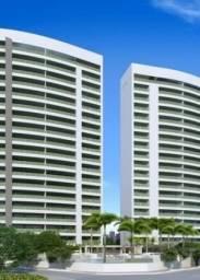 Título do anúncio: Apartamento 3 quarto(s) - Guararapes