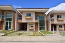 Casa em condomínio 3 quarto(s) - Sabiaguaba