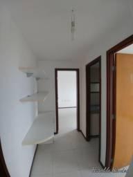 Apartamento 3 quarto(s) - Mucuripe