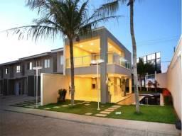 Casa 2 quarto(s) - Messejana