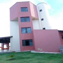 Casa 4 quarto(s) - Icaraí