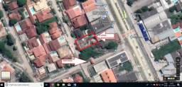 Condomínio Boa Vista, Itaipu, , 225m, Lado portaria, tudo perto, único, nada fazer