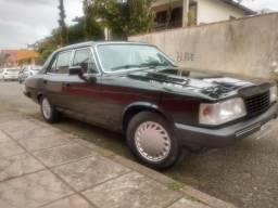 Opala Comodoro 6 cc original 4.1s - 1989