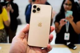 IPhone 11 Pro 256gb Lacrado Anatel