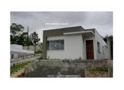 Casa Térrea isolada em condomínio fechado, na Granja Viana, Cotia