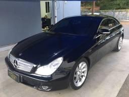 Mercedes Benz CLS 350 V6
