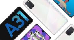 Samsung A31 por iphone !!!