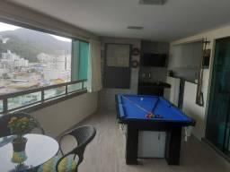 Apartamento alto padrão!