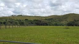 475 DjuE |Fazenda 154 Hectares| Região Santo Antônio do Descoberto