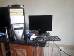 Venda de um computador