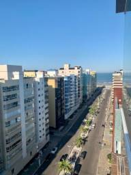 Apartamento à venda com 3 dormitórios em Navegantes, Capão da canoa cod:3D399