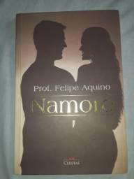 Livro Namoro